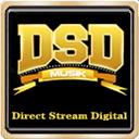 古典音乐DSD资源
