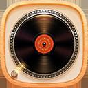 古典音乐黑胶CD资源