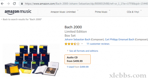 bach2000.png