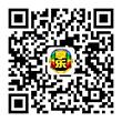 享乐音乐论坛官方微信公众号